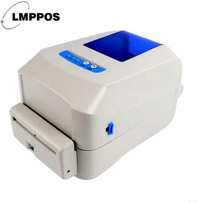 4inch Thermal Barcode Printer