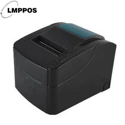 80mm POS Receipt Printer