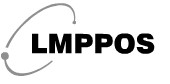 LMPPOS Co,. Ltd