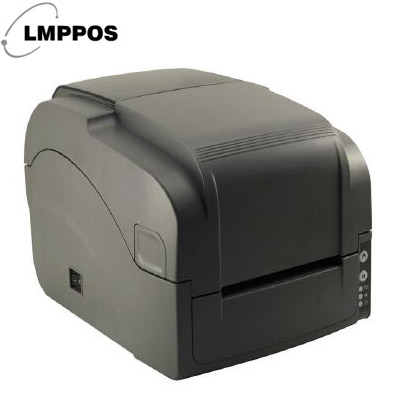4inch Thermal Transfer Barcode Printer
