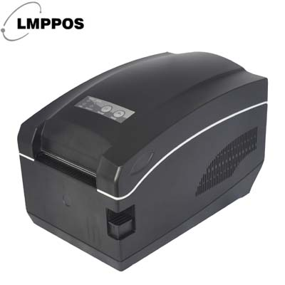 3inch Thermal Barcode Label Printer
