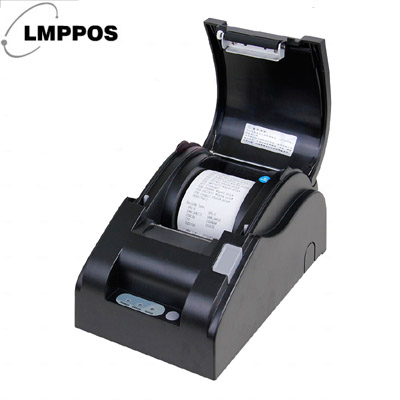 58mm POS Printer with Bluetooth