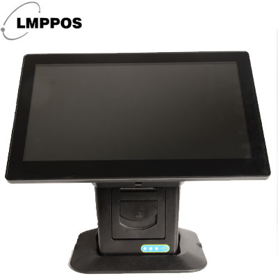 Android POS Touch Screen