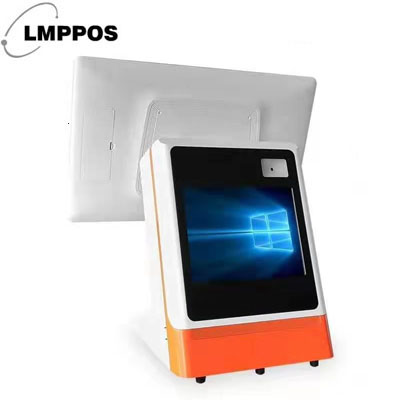 PC Touch Screen POS