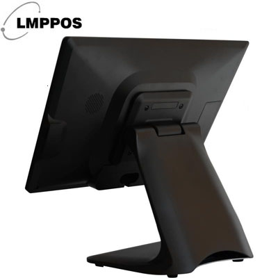 Android Touch Screen POS
