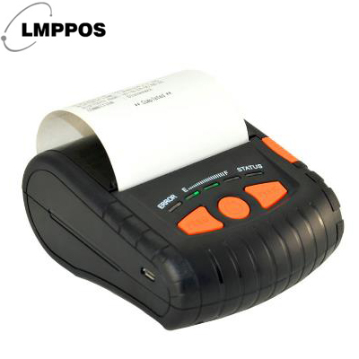 <a href=http://www.lmppos.com/product/80mm-POS-Printer.html target='_blank'>pos printer</a>
